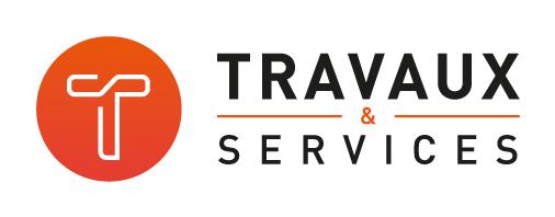 Logo de l'entreprise Travaux et Services