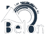 Maisons du Belon