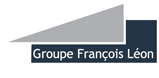 Groupe François Léon